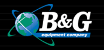 Picture for manufacturer B&G Equipment Company
