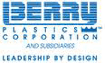 Picture for manufacturer Berry Plastics