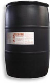 Picture of Elky Pro Kwik Kleen No Rinse Neutral Cleaner - 55 Gallon Drum