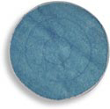 Picture of Microfiber Carpet Bonnet