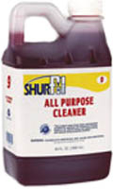 Picture for category All-Purpose Cleaners
