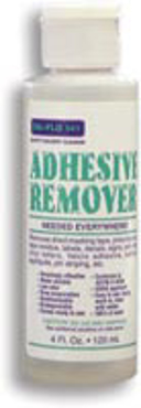 Picture for category Adhesive Removers
