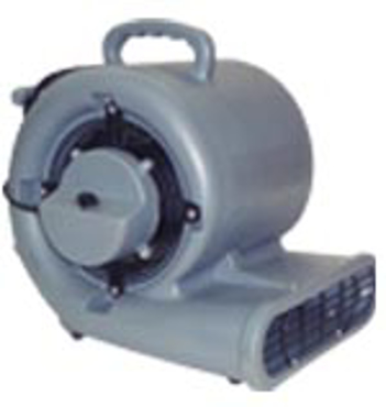 Picture for category Air Movers