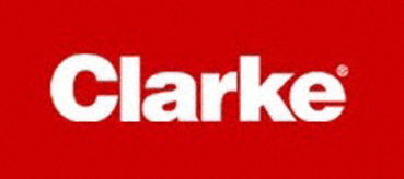 Picture for category Clarke