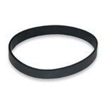 Picture of Hoover Agitator Belt for all WindTunnel Non-Power Drive Models