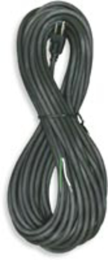 Picture for category Cords