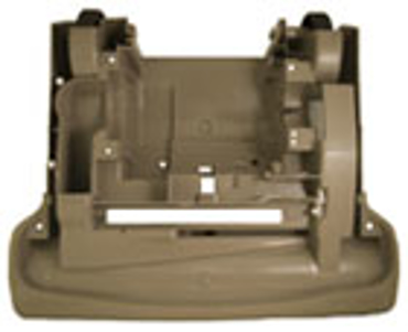 Picture for category Housings & Hoods