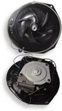 Picture for category Motors & Motor Parts