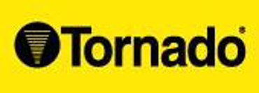 Picture for category Tornado / Karcher