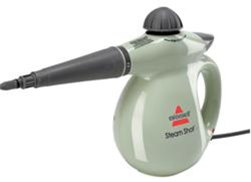 Picture of Bissell Steam Shot™ Hard Surface Cleaner