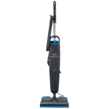 Picture of Bissell Steam&Sweep™ Hard Floor Cleaner - 46B4