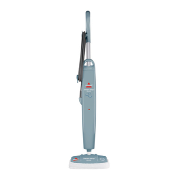 Picture of Bissell Steam Mop™ Deluxe - 31N1