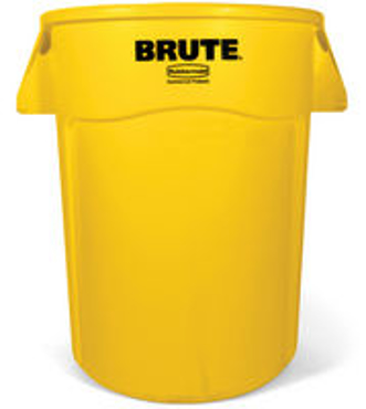Picture for category Waste Containers
