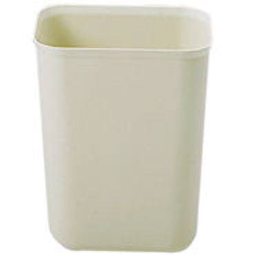 Picture for category Waste Baskets