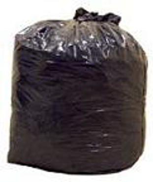 Picture for category Trash Bags and Liners