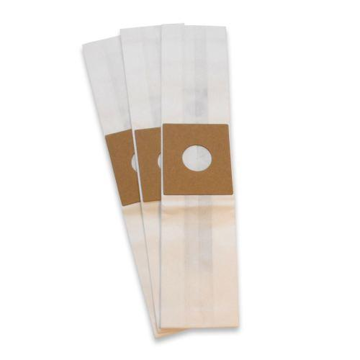 Picture of Hoover Paper Bags - Type D
