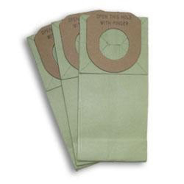 Picture of Hoover Paper Bags - Type G