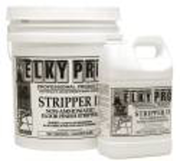 Picture of Elky Pro Stripper II