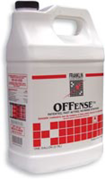 Picture of Franklin Offense No Rinse Stripper - 1 Gallon