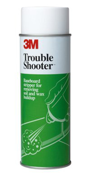 Picture of 3M™ TroubleShooter™ Baseboard Stripper - 21oz Aerosolaner