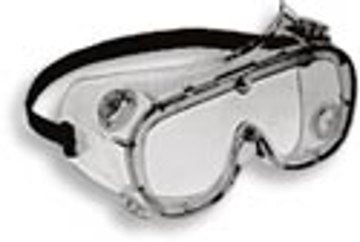 Picture of Safety Googles