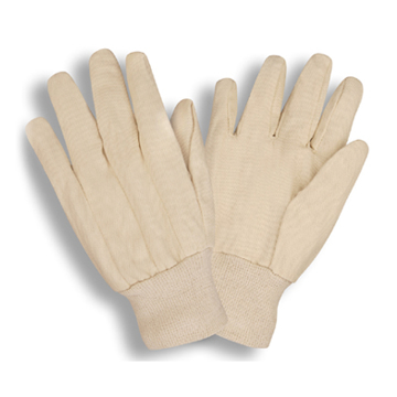 Picture of Cotton Drill Gloves