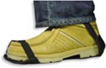 Picture of Elky Pro Safety Slippers