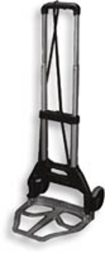 Picture of Mini-Mover Folding Hand Truck