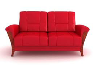 Picture for category Upholstery Cleaning