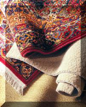 Picture for category Carpets & Rugs
