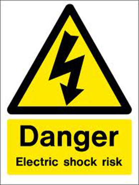 Picture for category Anti-Static Products