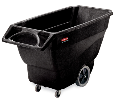 Picture for category Carts & Trucks