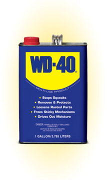 Picture of WD-40®