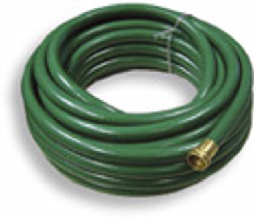 Picture for category Garden & Utility Hoses