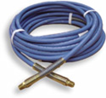 Picture of High Pressure, High Temperature Solution Hose