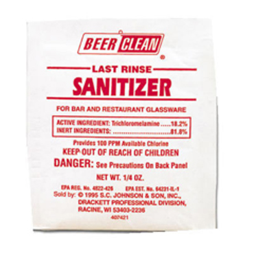Picture for category Sanitizers