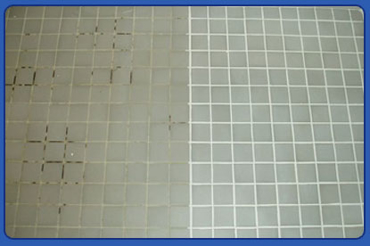 Picture for category Tile and Grout