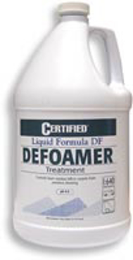 Picture for category Defoamer