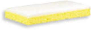 Picture of Tolco™ Scrub Sponges - Light Duty