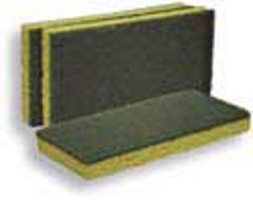 Picture of Tolco™ Scrub Sponges - Regular Duty