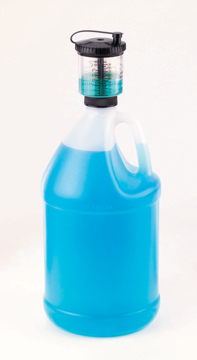 Picture of Pro-Blend™ Proportioner for Gallon Bottles