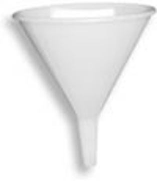 Picture of Funnel - 16 oz