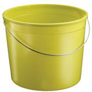 Picture of Econo Bucket - 5 Quart