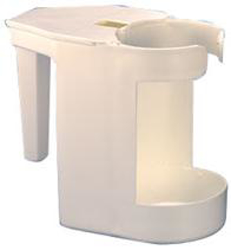 Picture of Tolco™ Bowl Mop Caddy