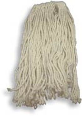 Picture for category Looped End Wet Mops