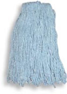 Picture for category Cut End Wet Mops