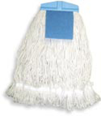 Picture for category Screw Type Mops