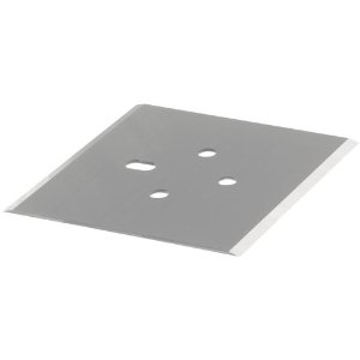 Picture of Strip 'N' Clean Scraper - Replacement Blades