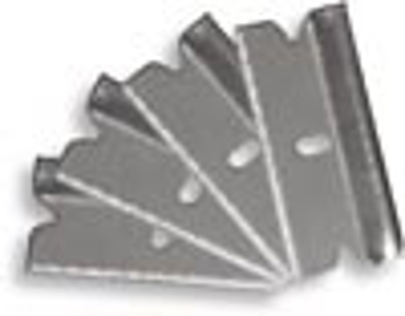 Picture for category Replacement Blades