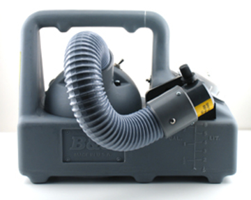 Picture of B&G 2600 Flex-A-Lite Fogger
